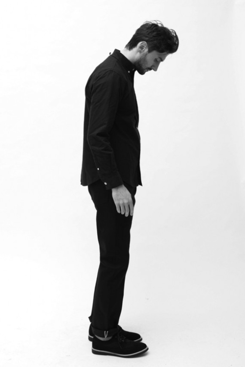 stussy-deluxe-maiden-noir-rise-of-the-seventh-son-capsule-collection-08