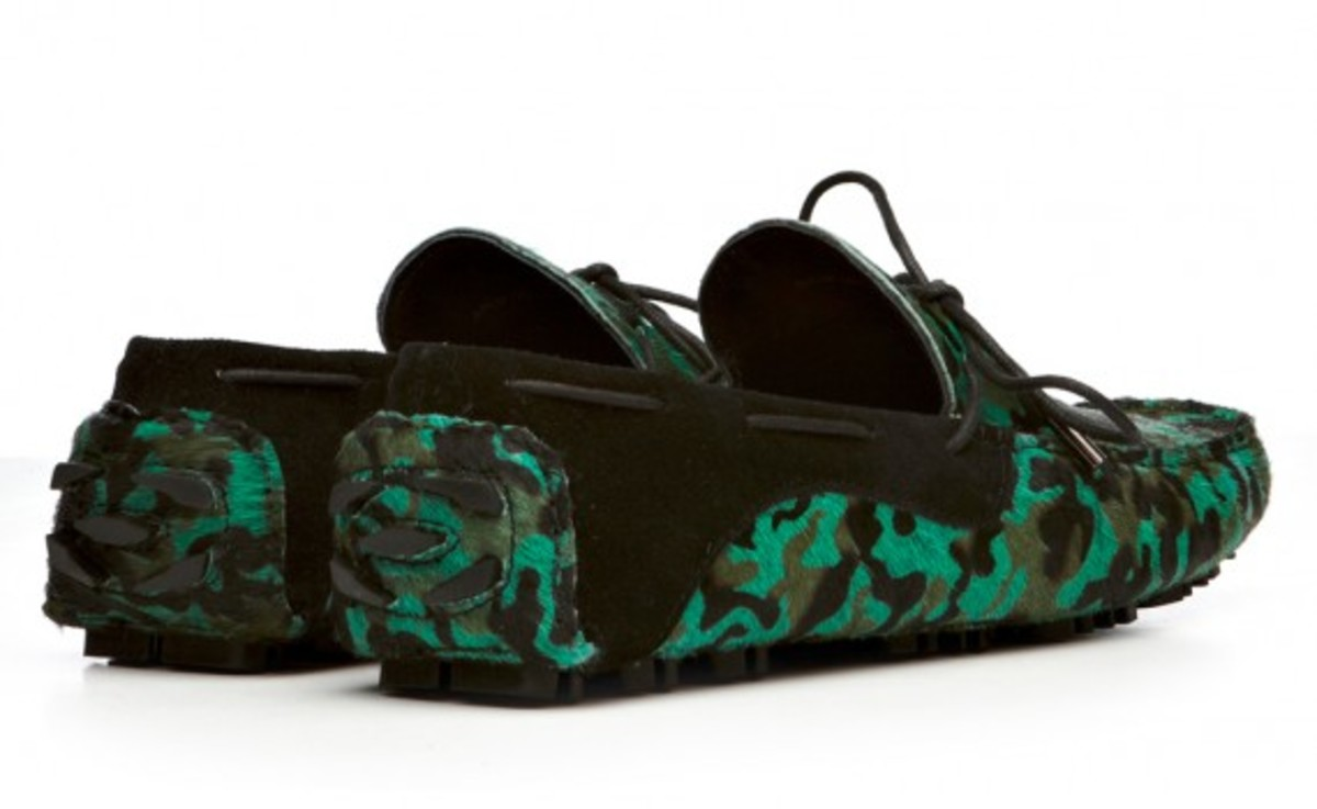 android-homme-accelerator-driving-moccasins-06