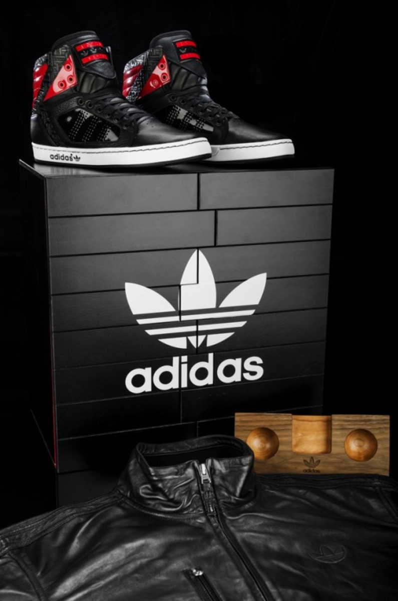 adidas-d-rose-courtside-collection-16