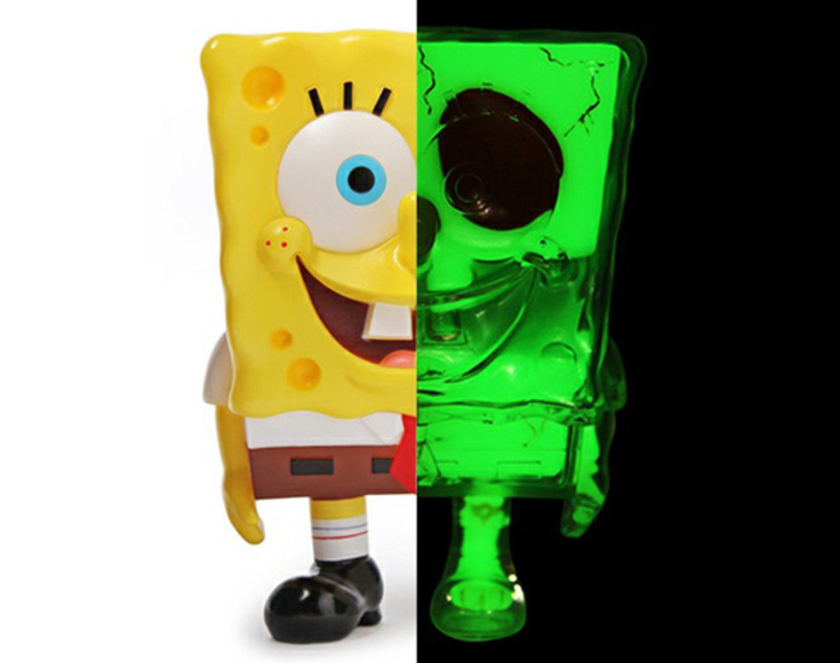 doarat-secret-base-spongebob-squarepants-figure-01