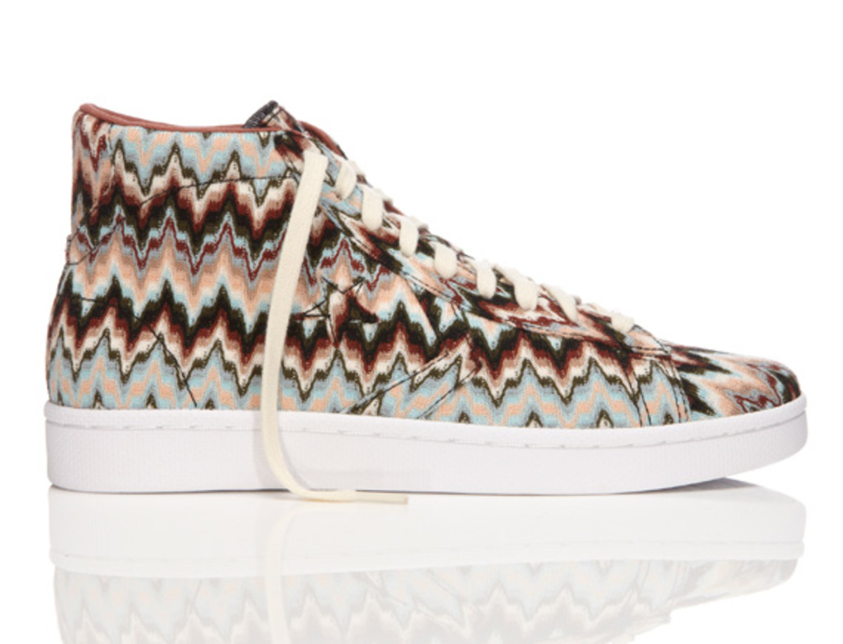 converse-first-string-missoni-archive-project-05