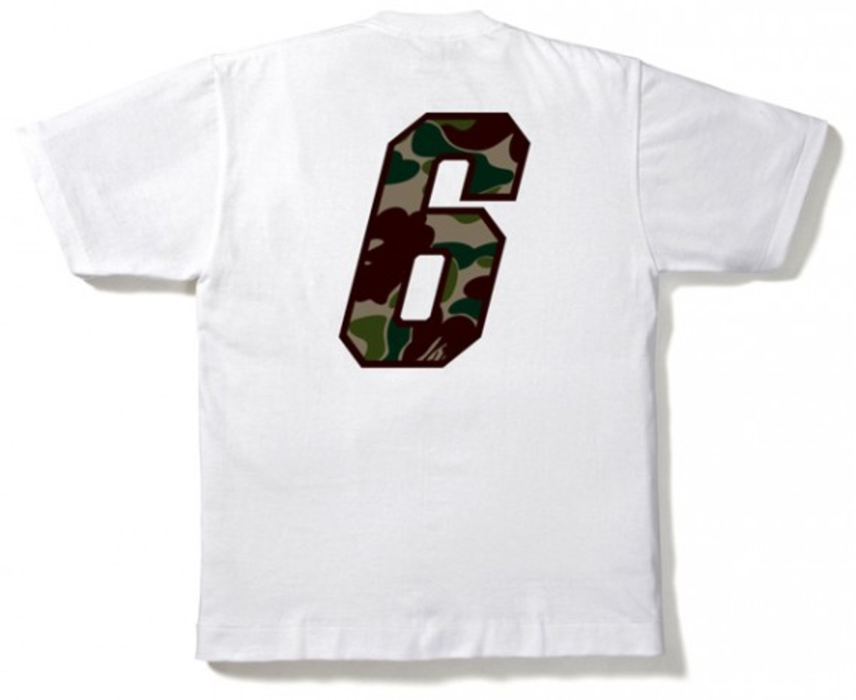 a-bathing-ape-unknwn-t-shirt-collection-03