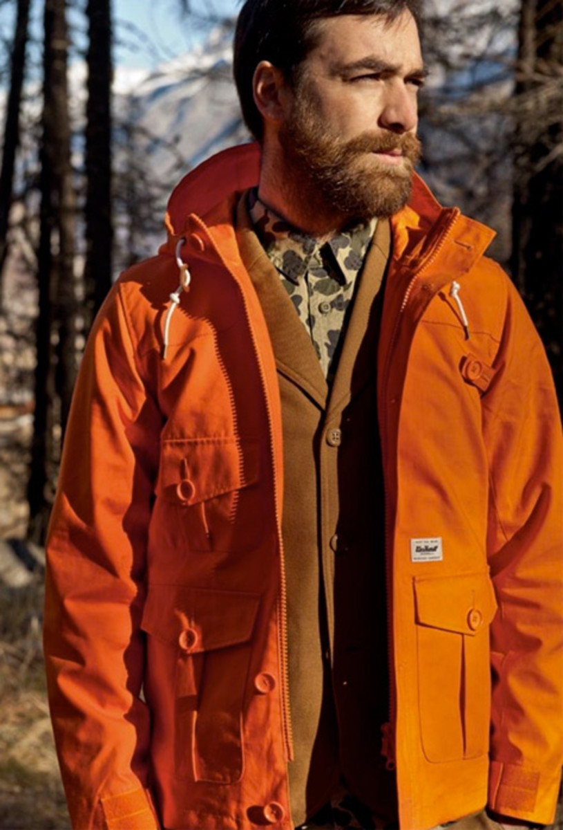 carhartt-heritage-fall-winter-2012-collection-available-now-012
