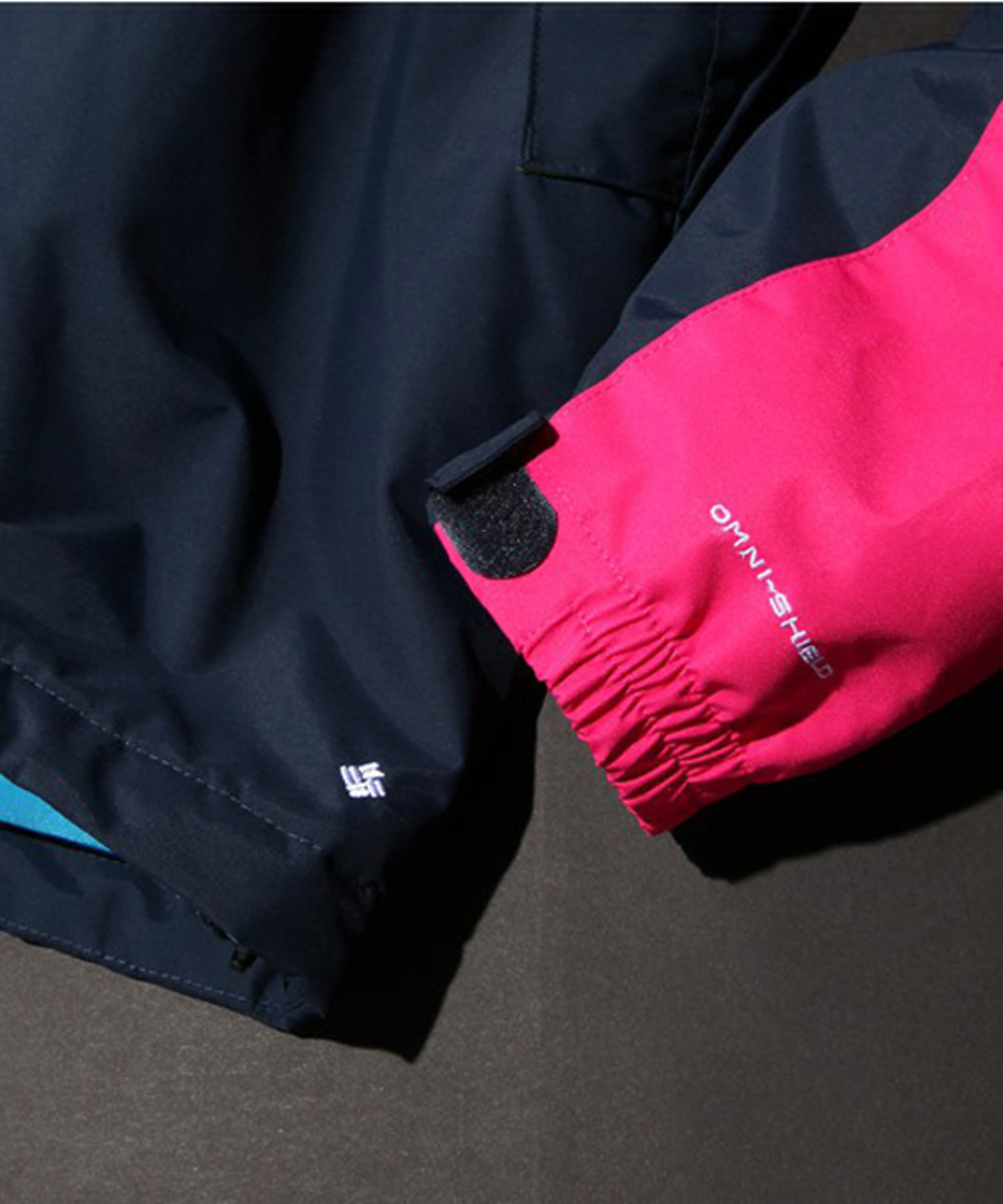 kinetics-columbia-orlion-jacket-zozoeproze-limited-edition-03