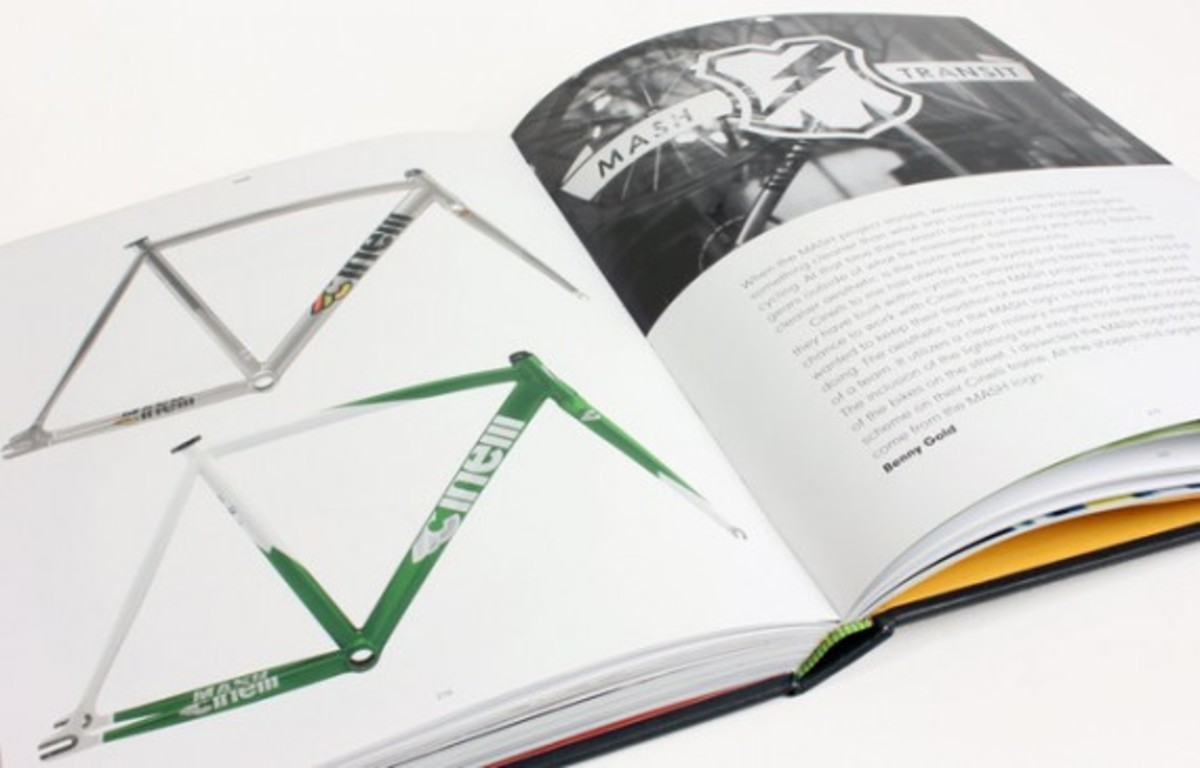 cinelli-the-art-and-design-of-the-bicycle-book-03