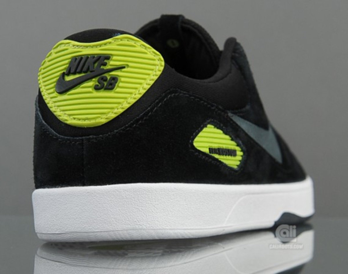 nike-sb-koston-x-heritage-inspired-by-nike-air-max-90-available-now-3