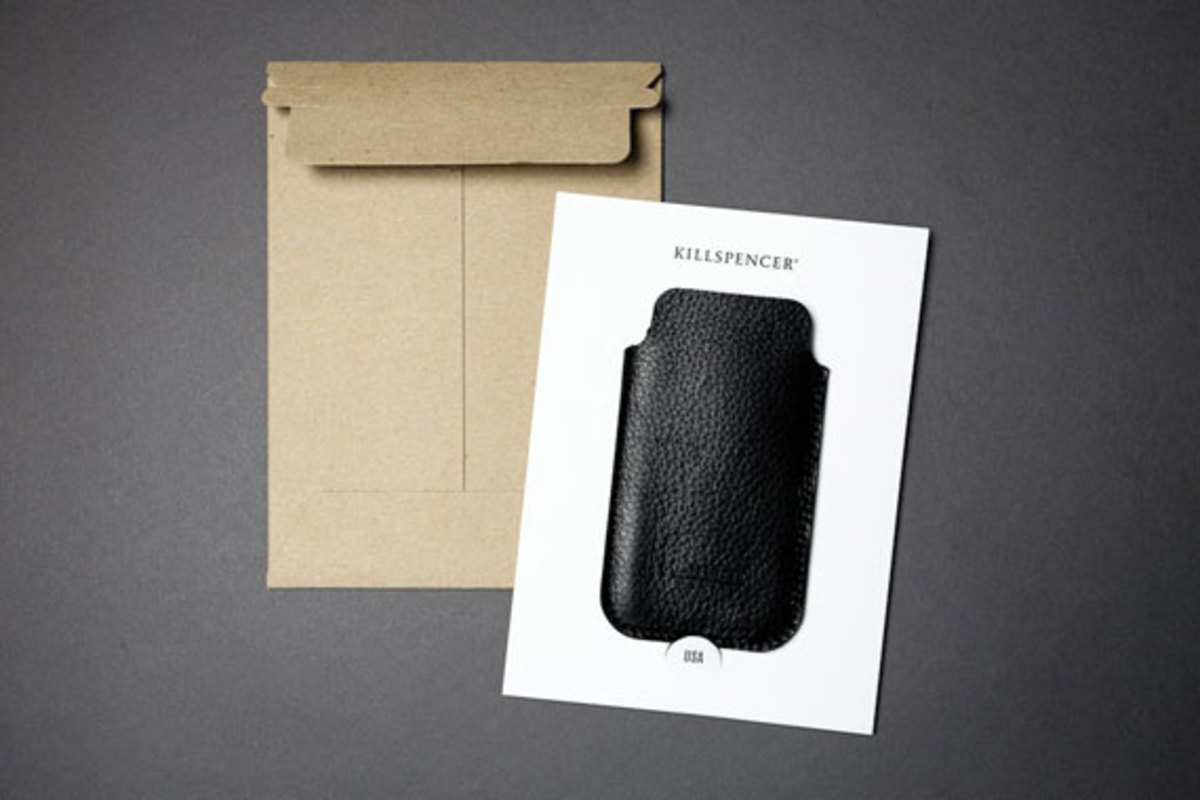 killspencer-leather-pouch-collection-apple-iphone-5-06