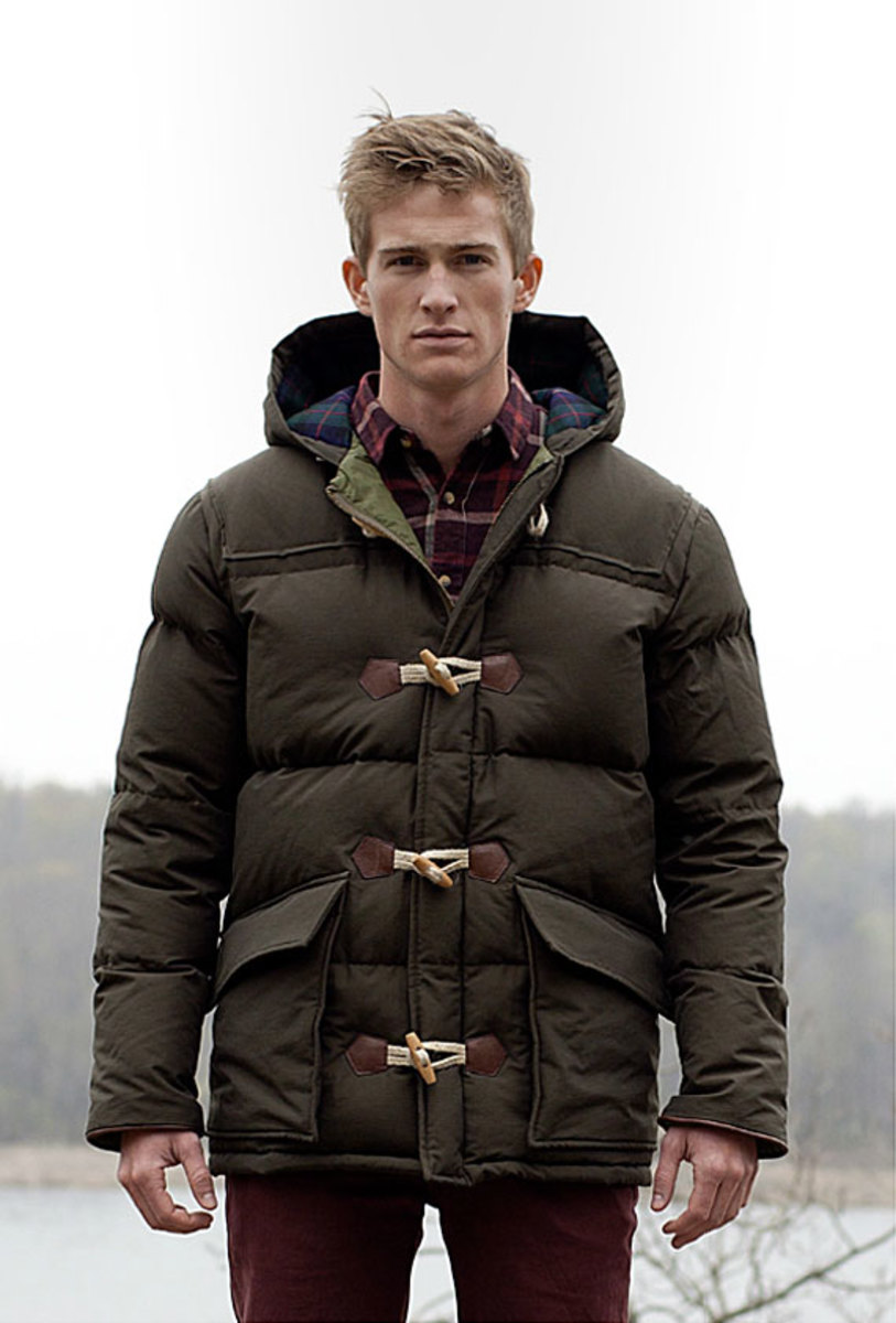 penfield-fall-winter-2012-collection-lookbook-09