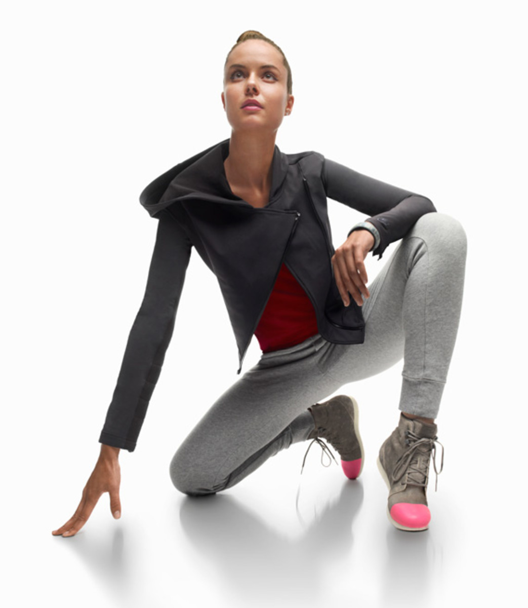 nike-women-holiday-2012-collection-lookbook-10
