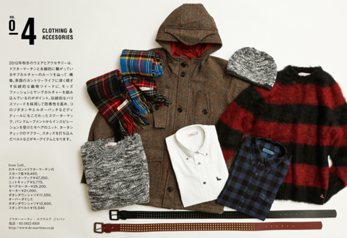 dr-martens-fall-winter-2012-collection-06