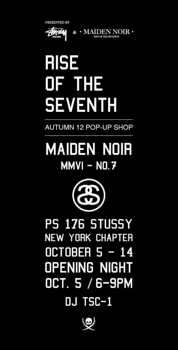 stussy-deluxe-maiden-noir-rise-of-the-seventh-son-capsule-collection-02