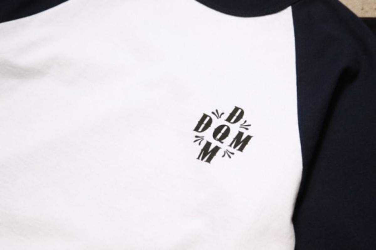 dqm-fall-2012-tees-and-fleece-collection-08