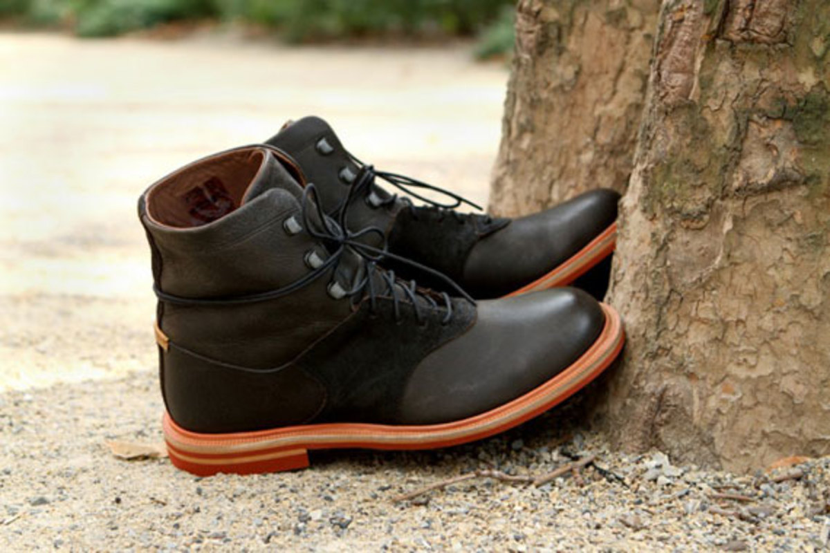 j-shoes-fall-2012-collection-25