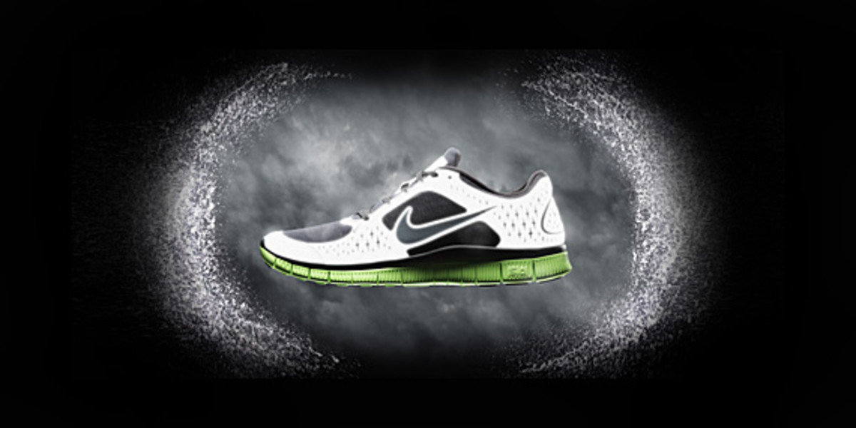 nike-shield-footwear-collection-holiday-2012-01