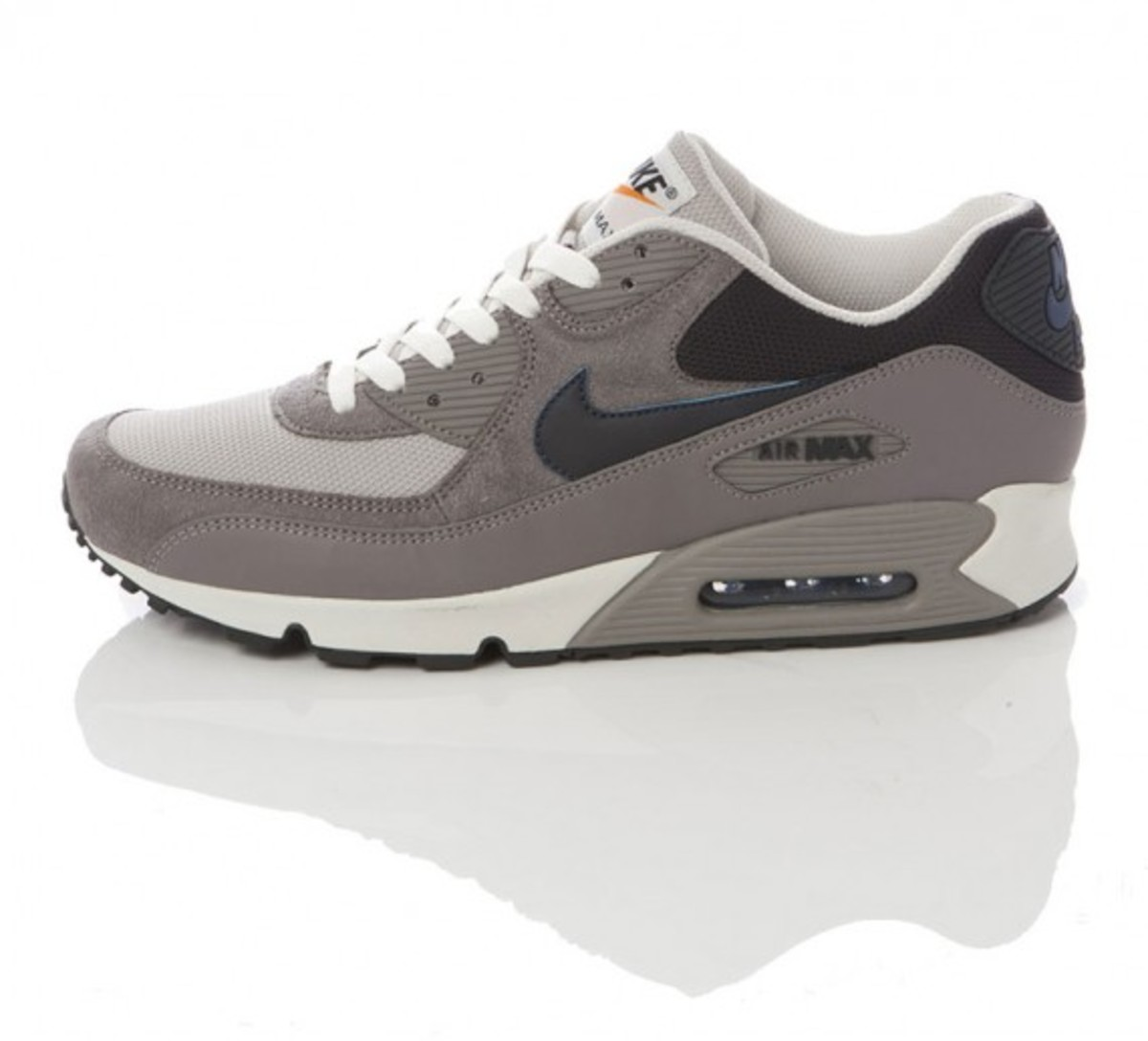 nike-sportswear-grey-navy-collection-17