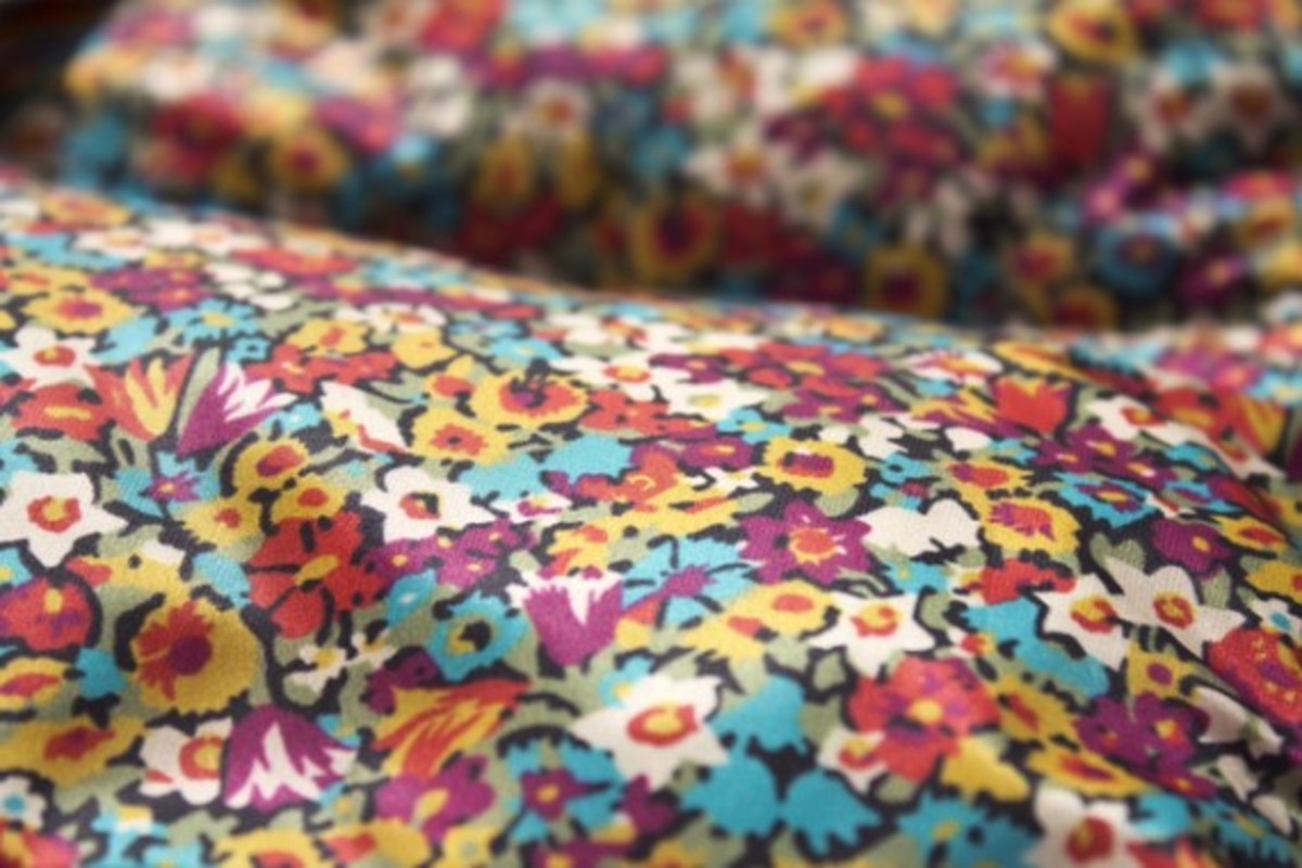 the-north-face-purple-label-liberty-art-fabric-outerwear-collection-05