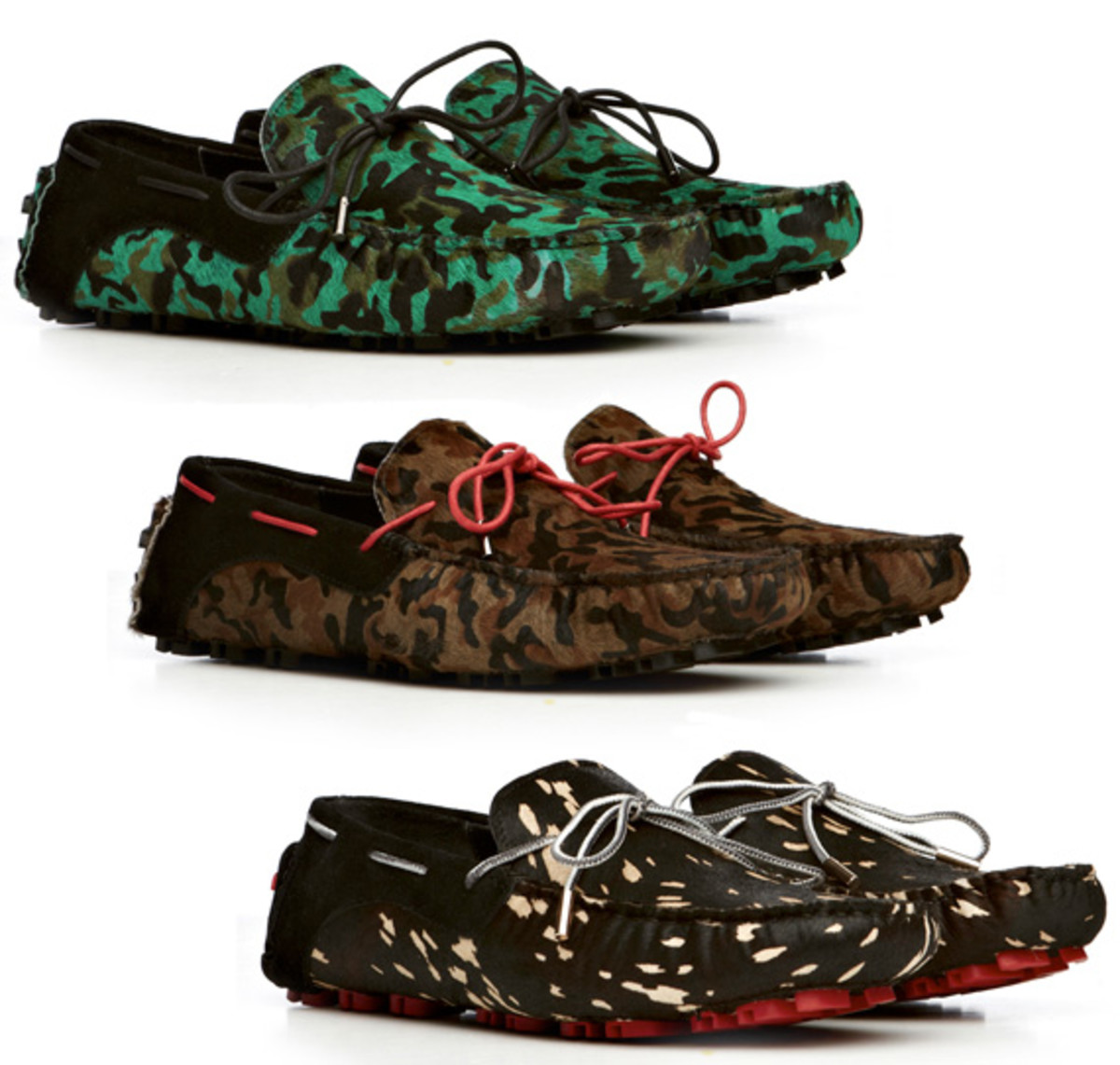 android-homme-accelerator-driving-moccasins-00