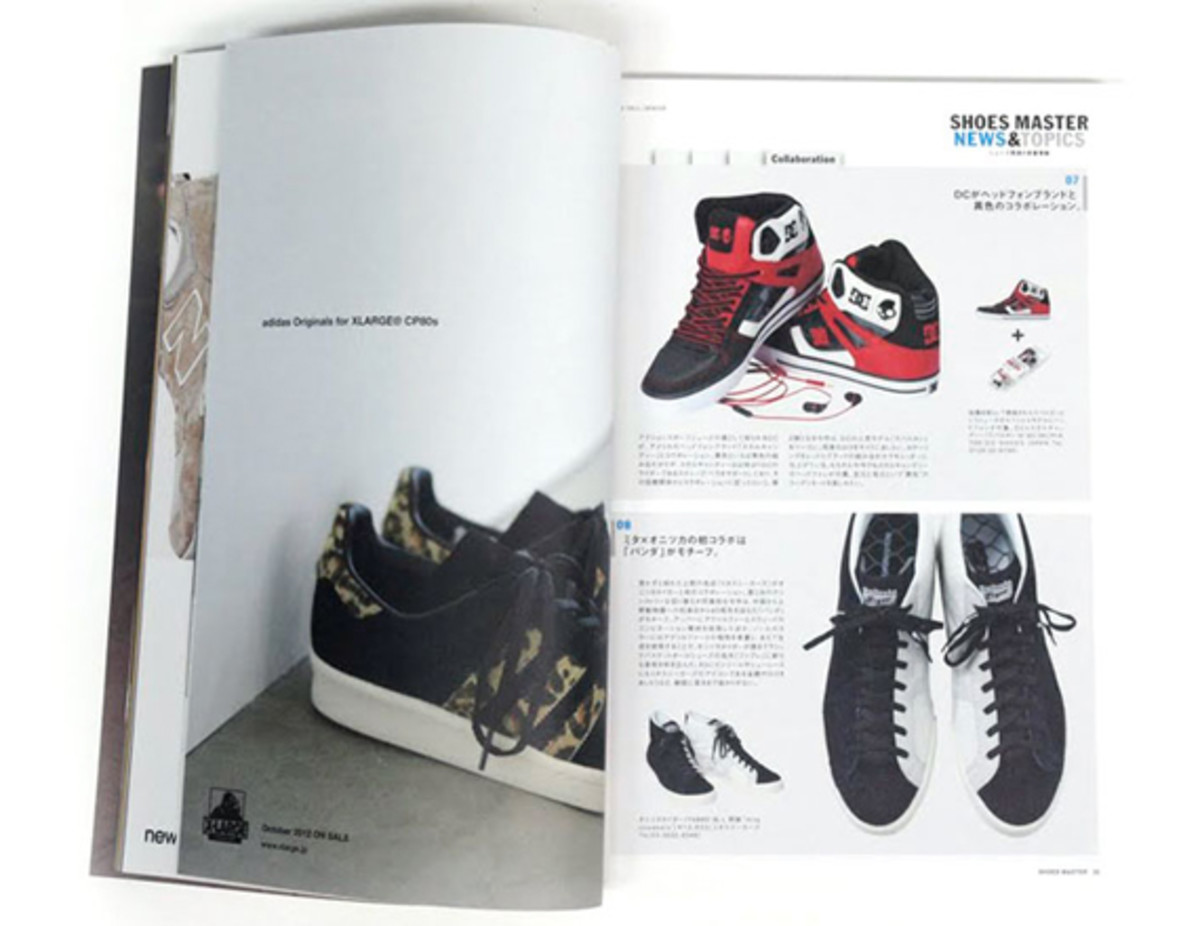 shoes-master-volume-18-fall-winter-2012-edition-04