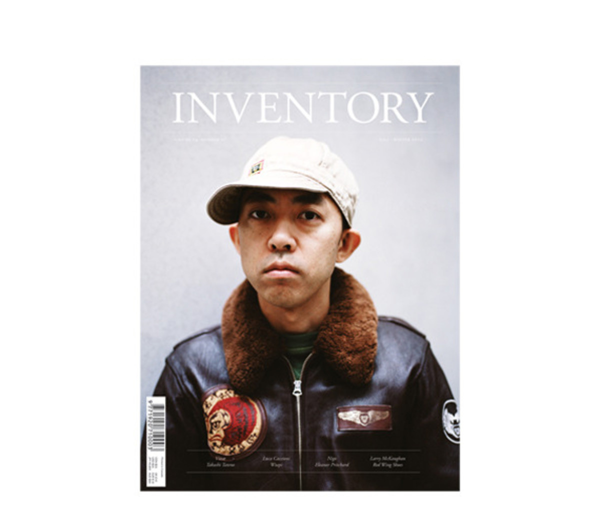 inventory-volume-04-number-07-fall-winter-2012-02