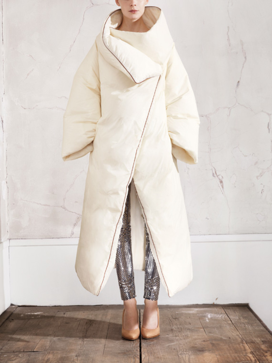 maison-martin-margiela-with-h&m-lookbook-15