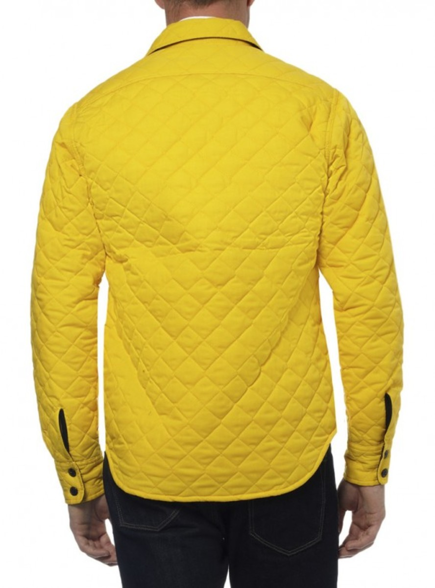 woolrich-woolen-mills-quilted-overshirt-yellow-03