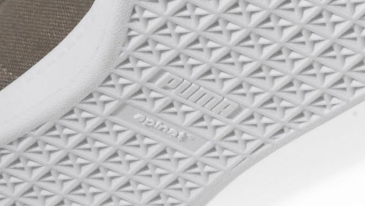 puma-incycle-collection-biodegradable-recyclable-products-12