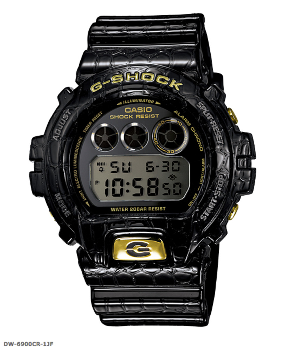 casio-gshock-october-2012-releases-05