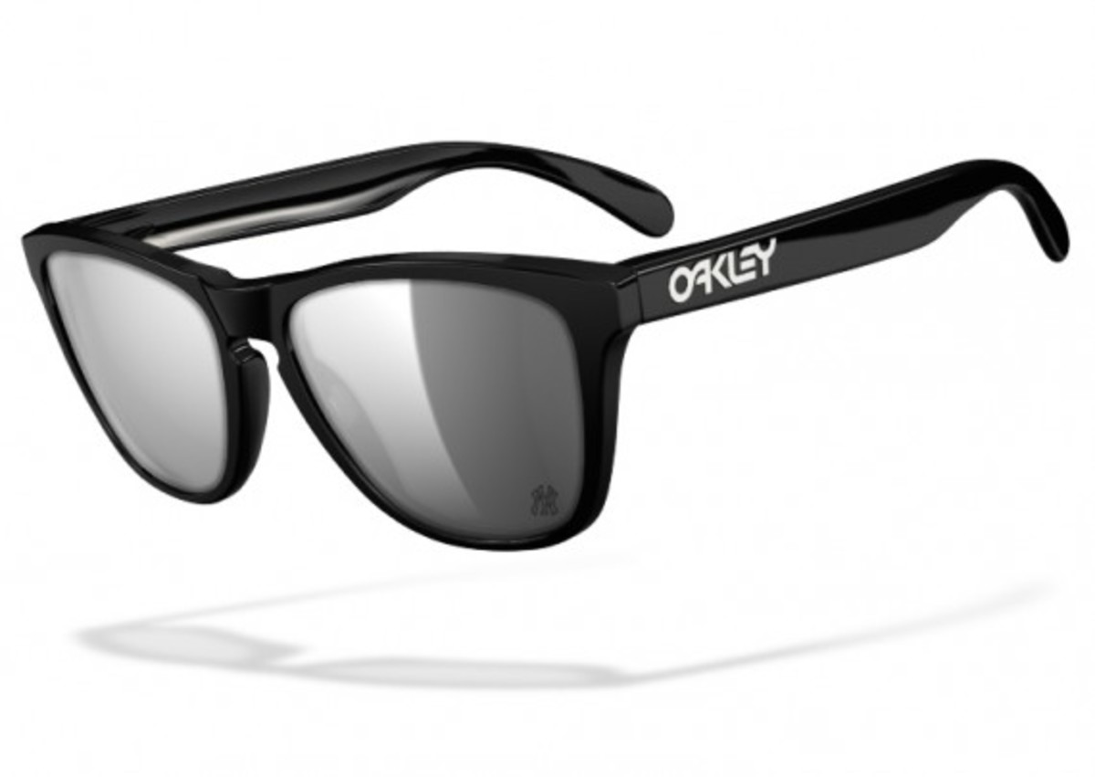 oakley-frogskins-sunglasses-custom-program-010
