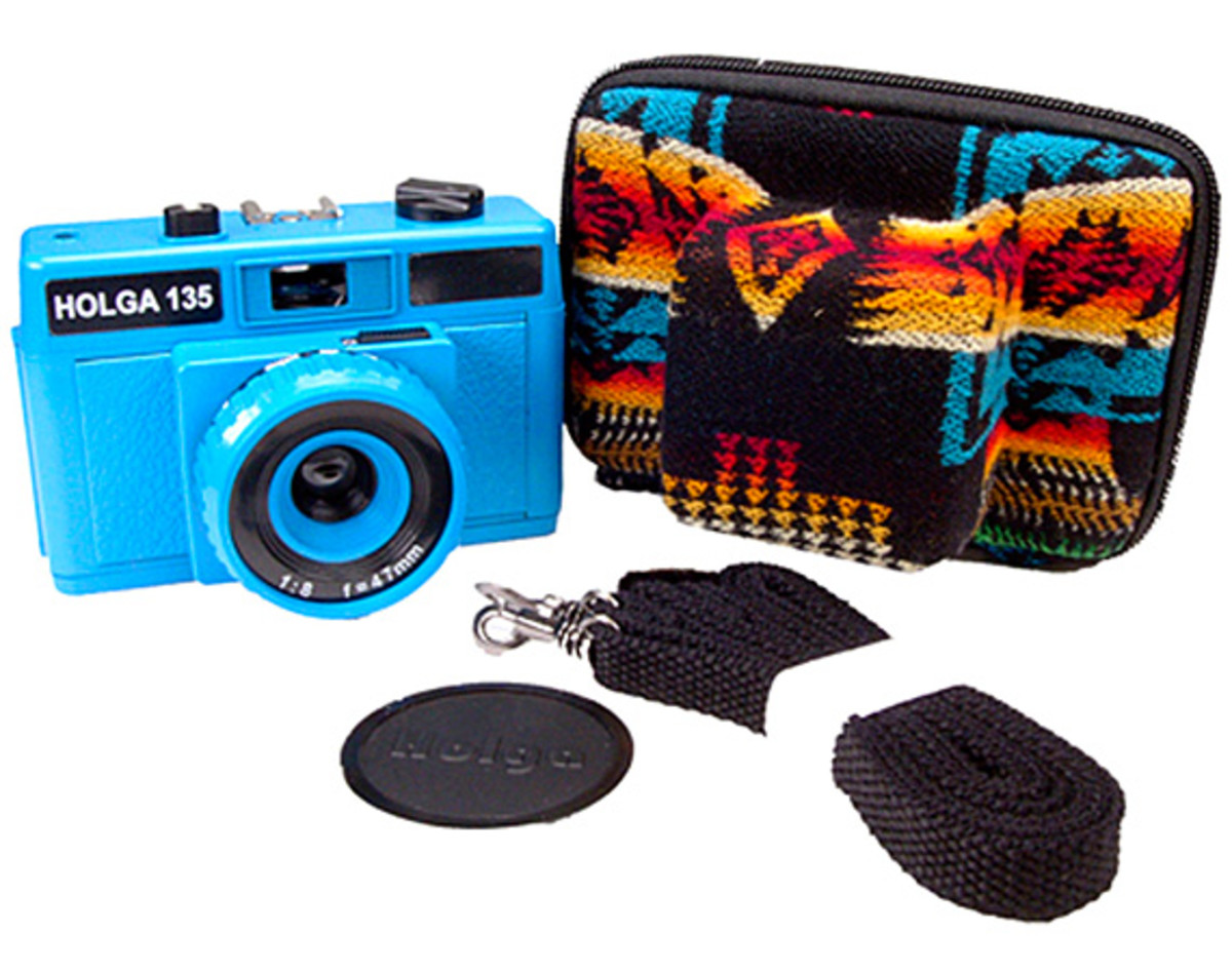 pendleton-holga-35mm-camera-kit-01