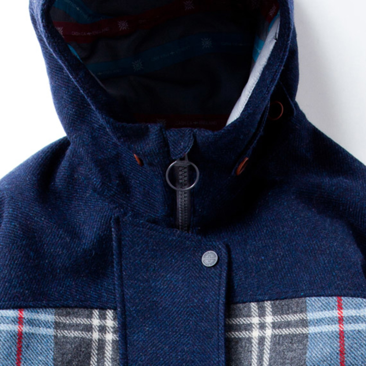 cash-ca-fall-winter-2012-apparel-collection-04