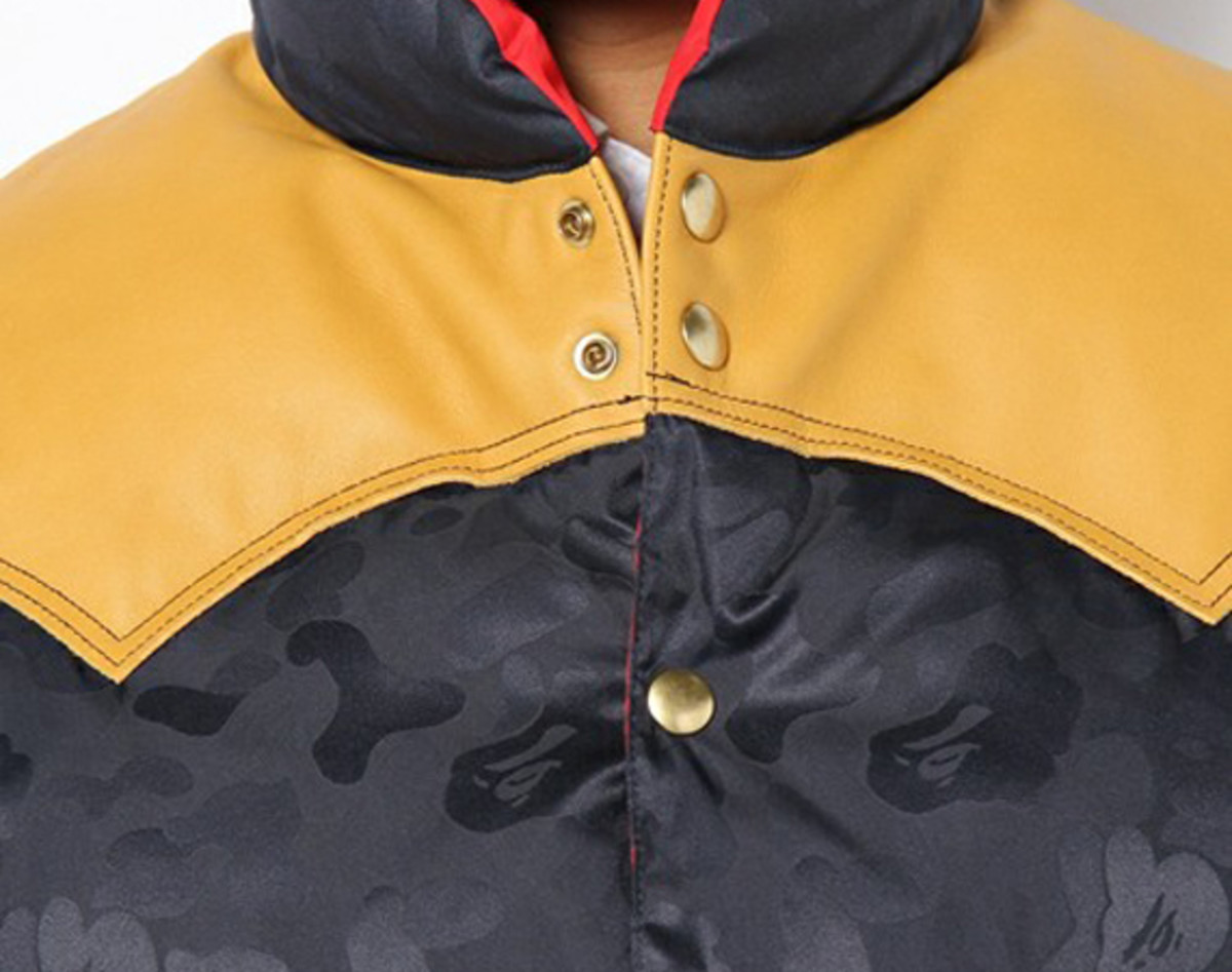 a-bathing-ape-rocky-mountain-featherbed-jacquard-abc-down-vest-00