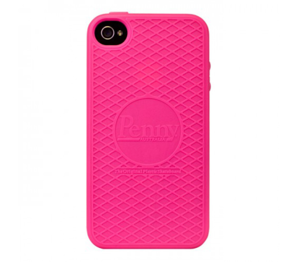 penny-skateboards-iphone-cover-11