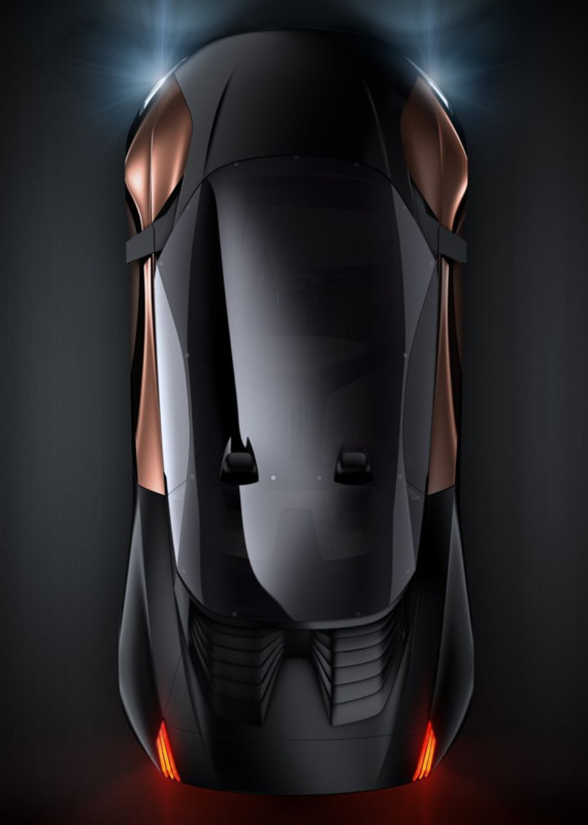 peugeot-onyx-concept-plug-in-hybrid-coupe-07