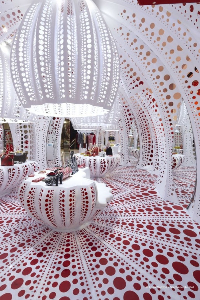 louis-vuitton-yayoi-kusama-x-selfridges-the-concept-store-5
