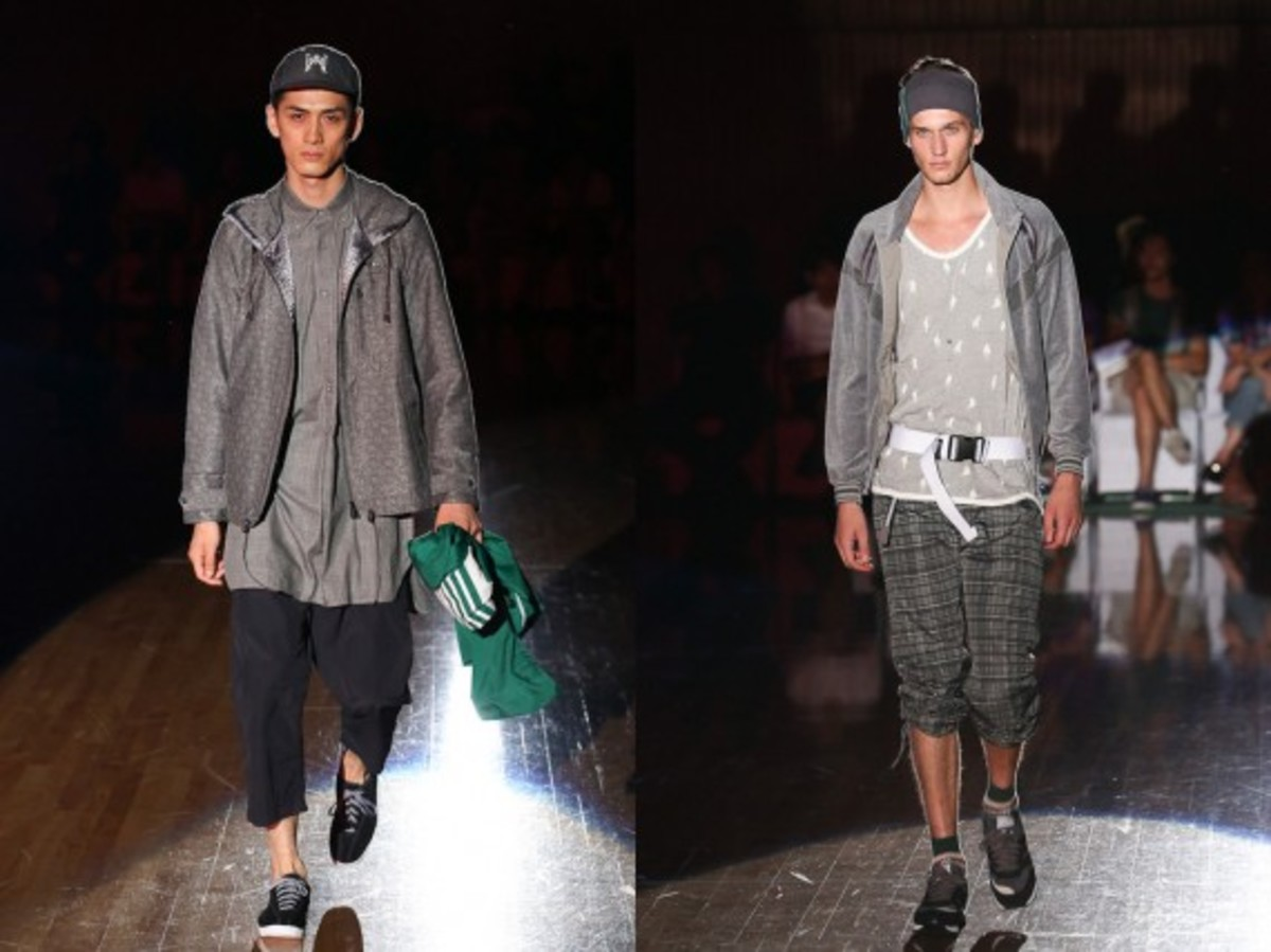 white-mountaineering-spring-summer-2013-collection-runway-show-16