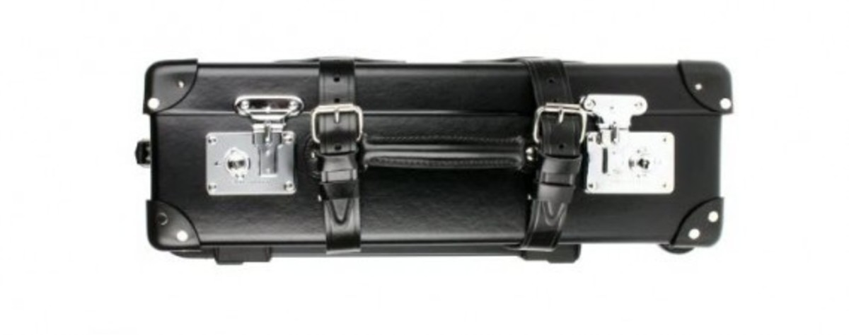 globe-trotter-x-andre-mr-a-luggage-collection-2