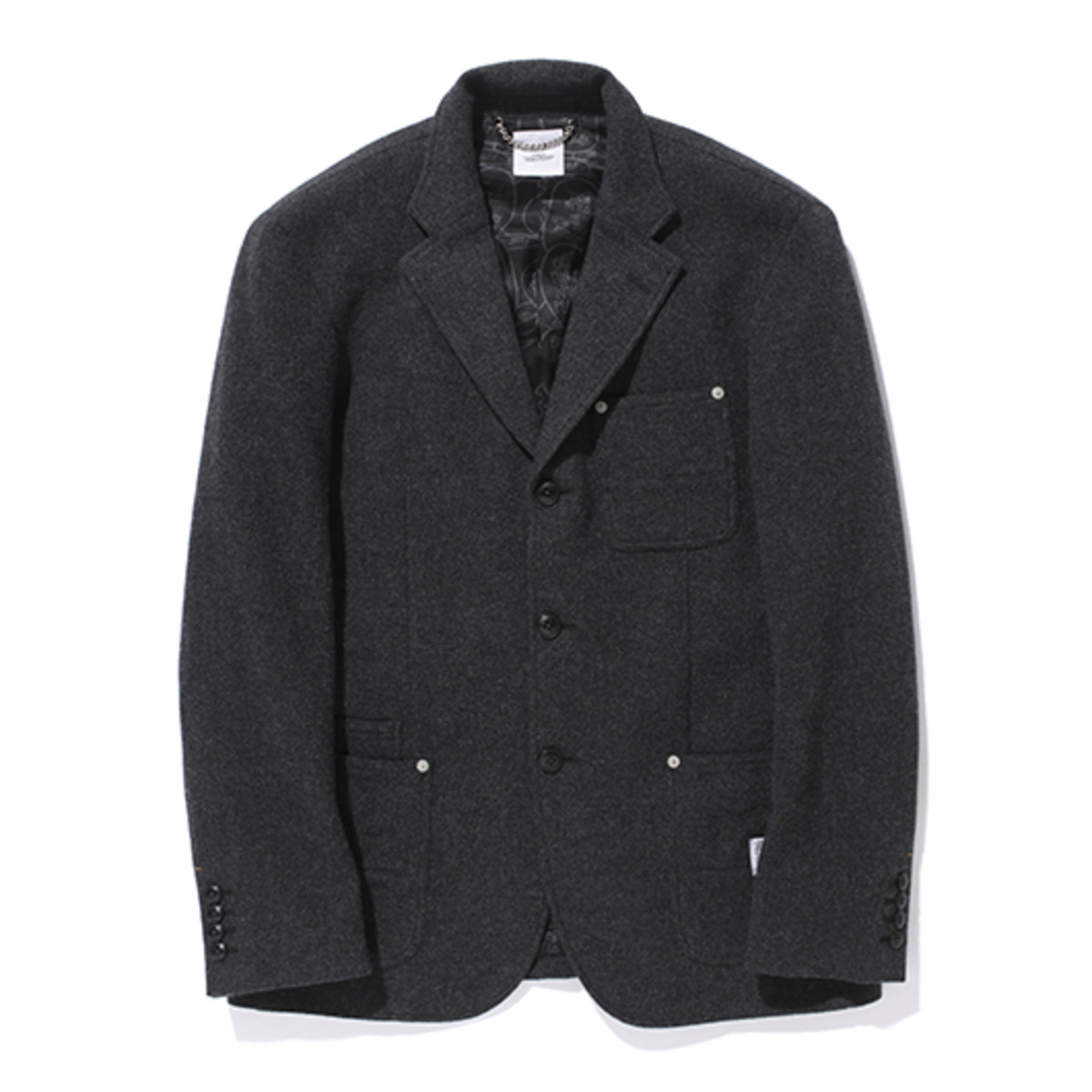 bedwin-and-the-heartbreakers-stussy-fall-winter-2012-collection-12