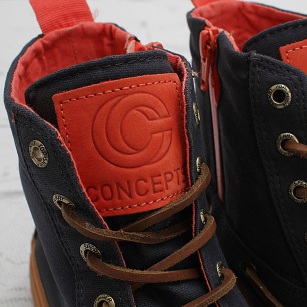 concepts-sperry-top-sider-bahama-boot-fall-2012-16