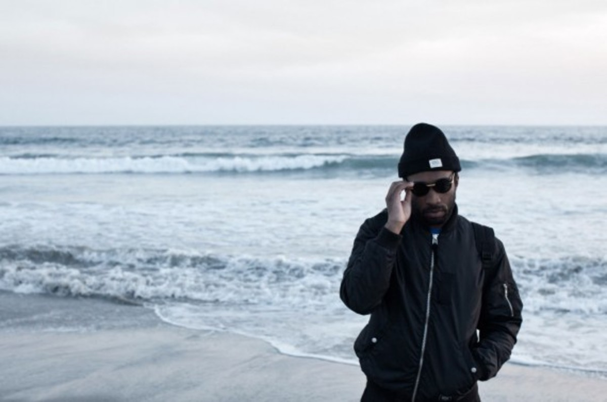 stussy-fall-2012-lookbook-by-kenneth-cappello-17