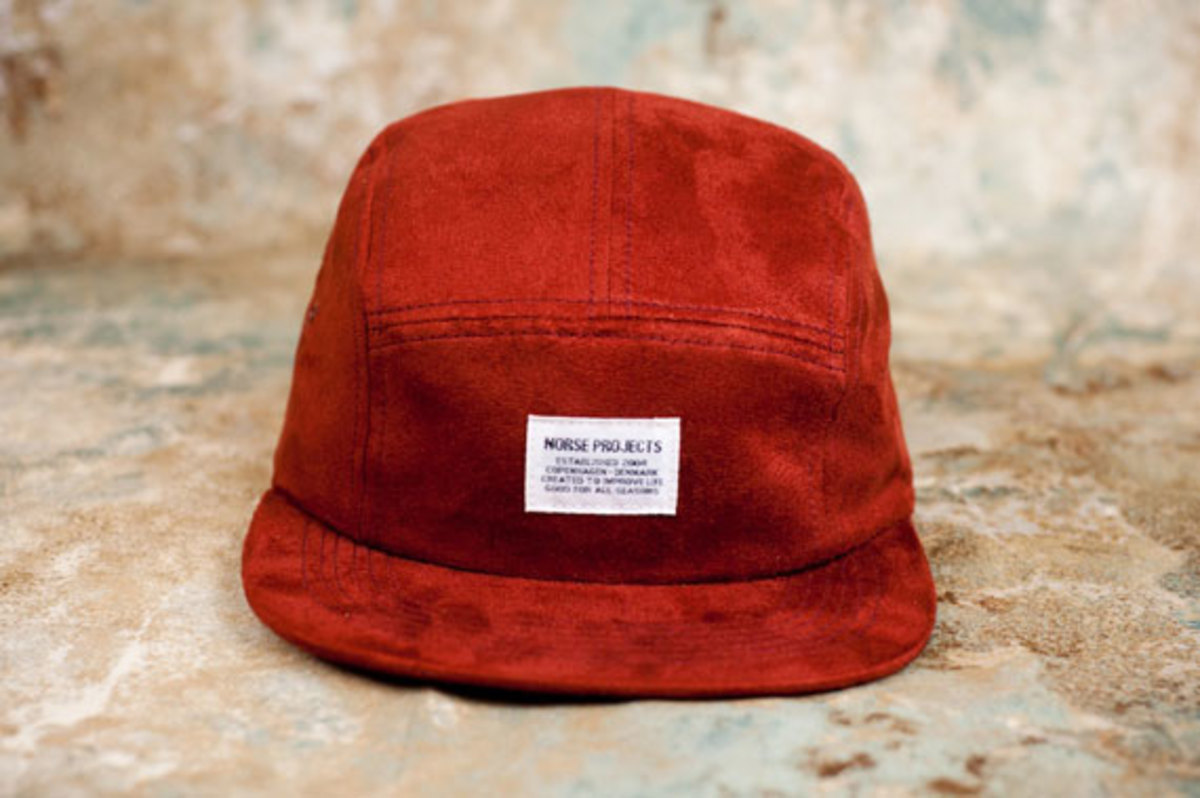 norse-projects-fall-2012-5-panel-caps-16