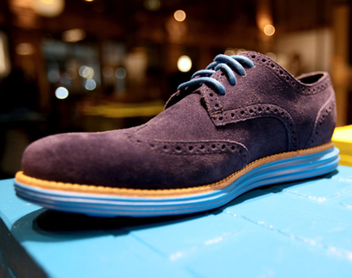 cole-haan-soho-chelsea-leyland-may-kwok-fashions-night-out-11