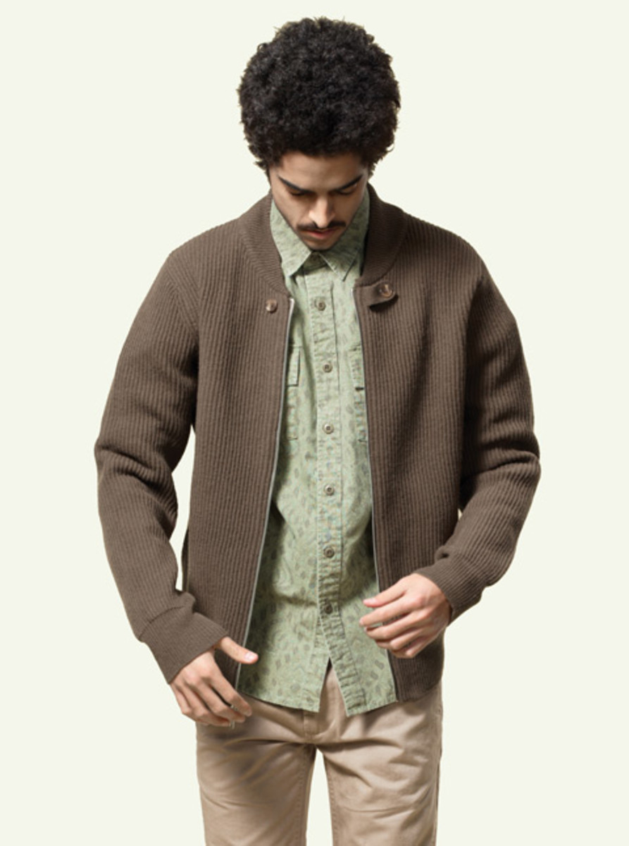 stussy-fall-2012-mens-collection-lookbook-20
