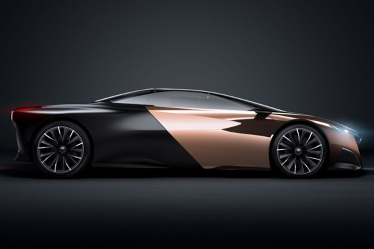 peugeot-onyx-concept-plug-in-hybrid-coupe-05