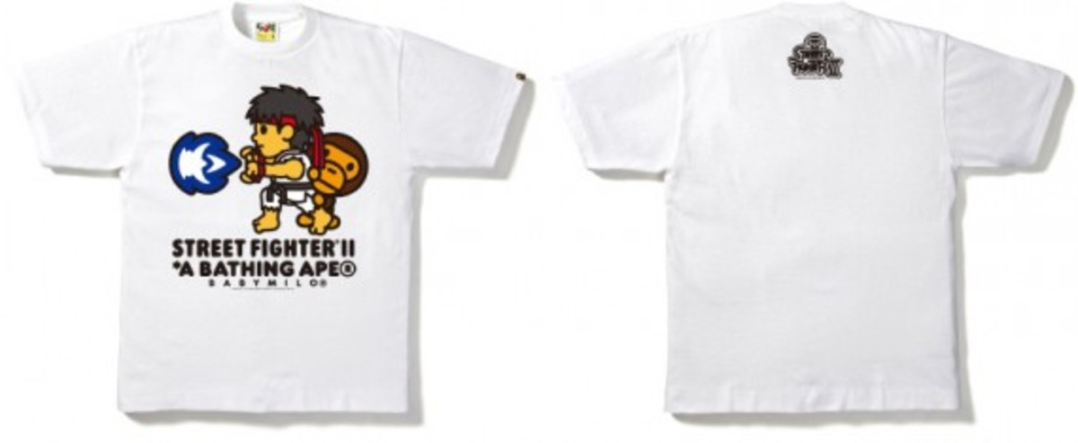 a-bathing-ape-street-fighter-capsule-collection-07