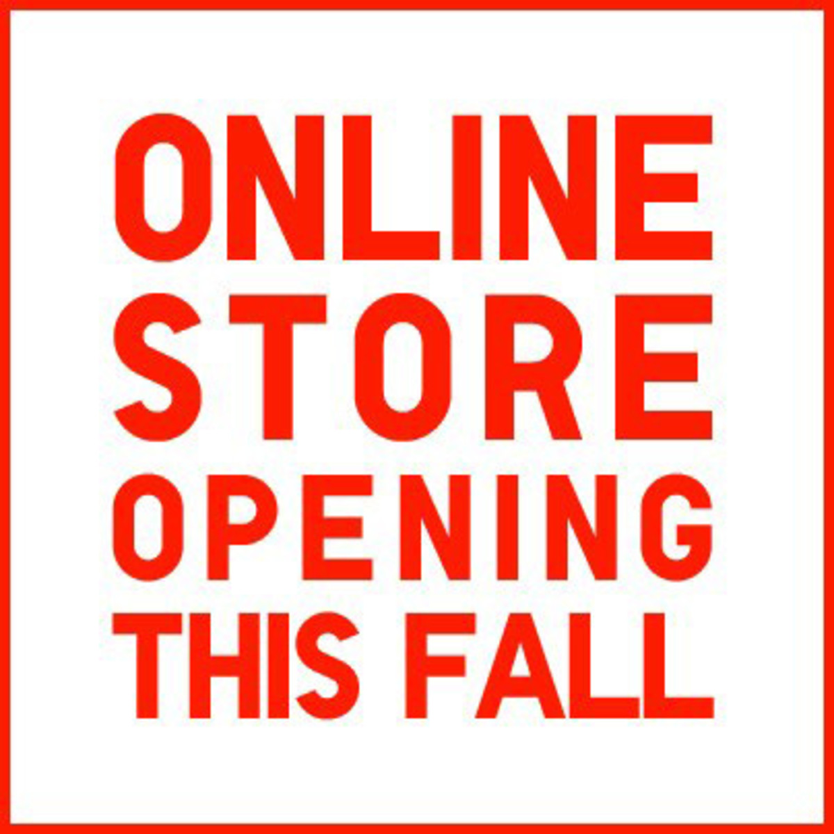 uniqlo-usa-online-store-fall-2012-0a