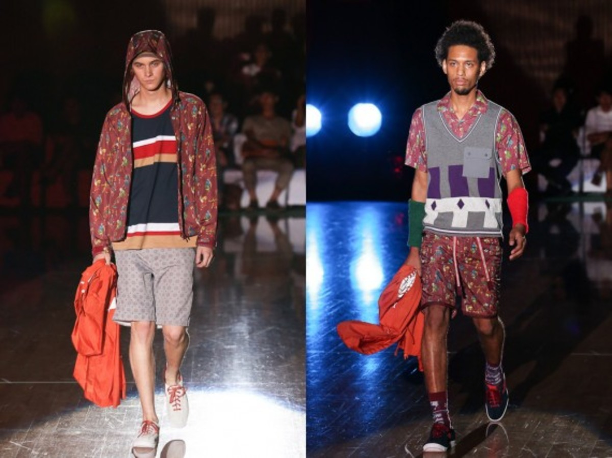 white-mountaineering-spring-summer-2013-collection-runway-show-12