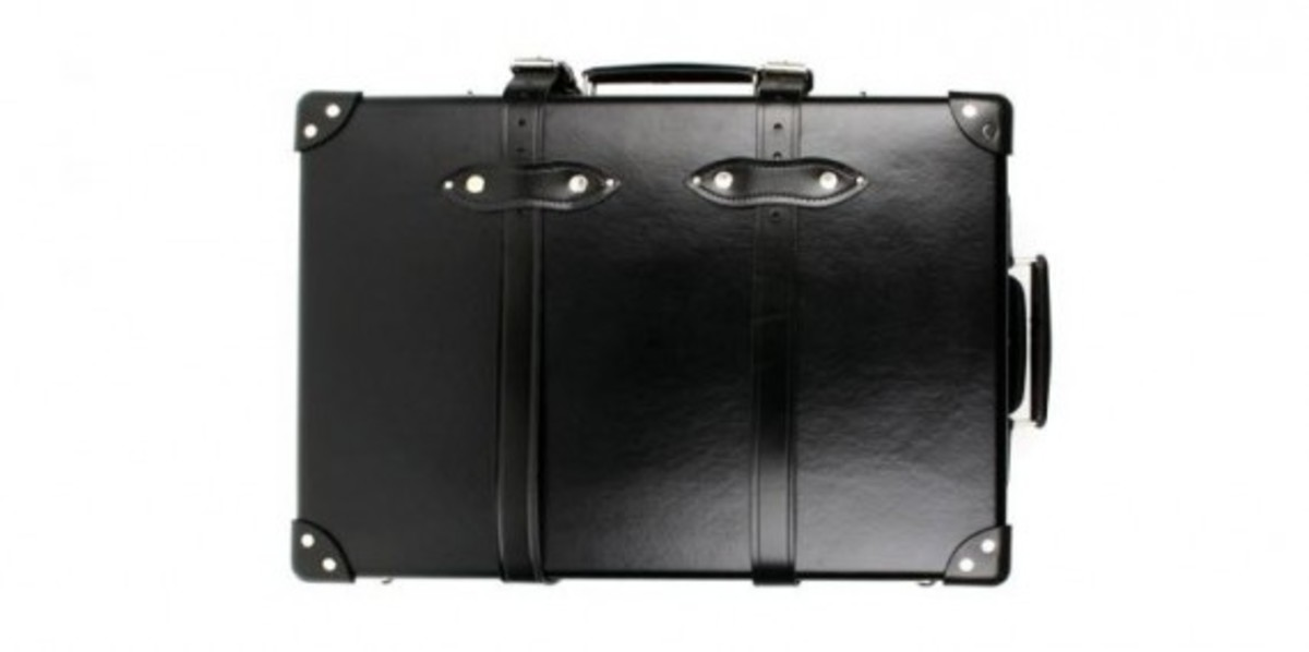 globe-trotter-x-andre-mr-a-luggage-collection-7