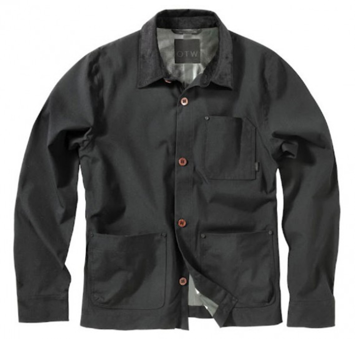 vans-otw-fall-2012-apparel-collection-10