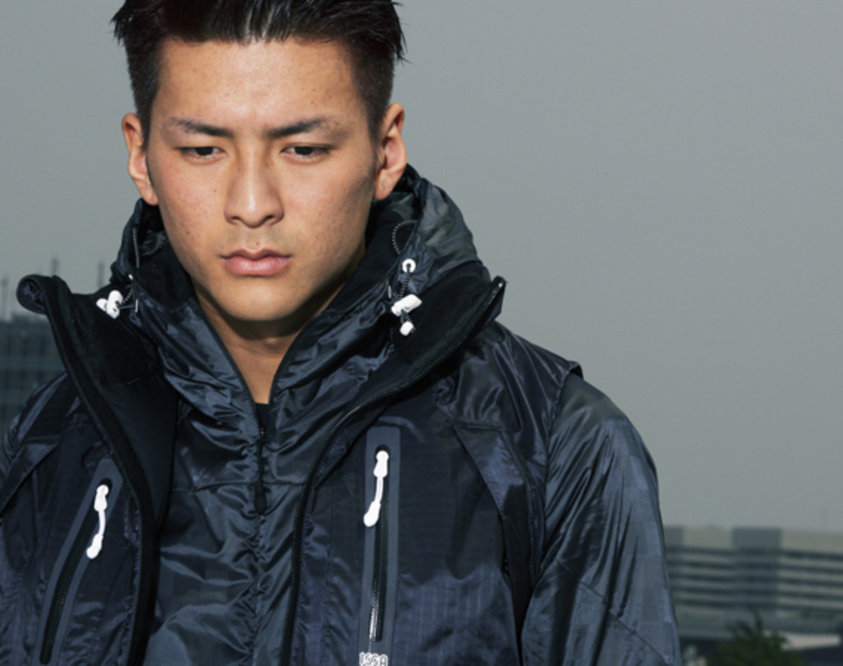 onehundred-athletic-fall-winter-2012-collection-lookbook-10