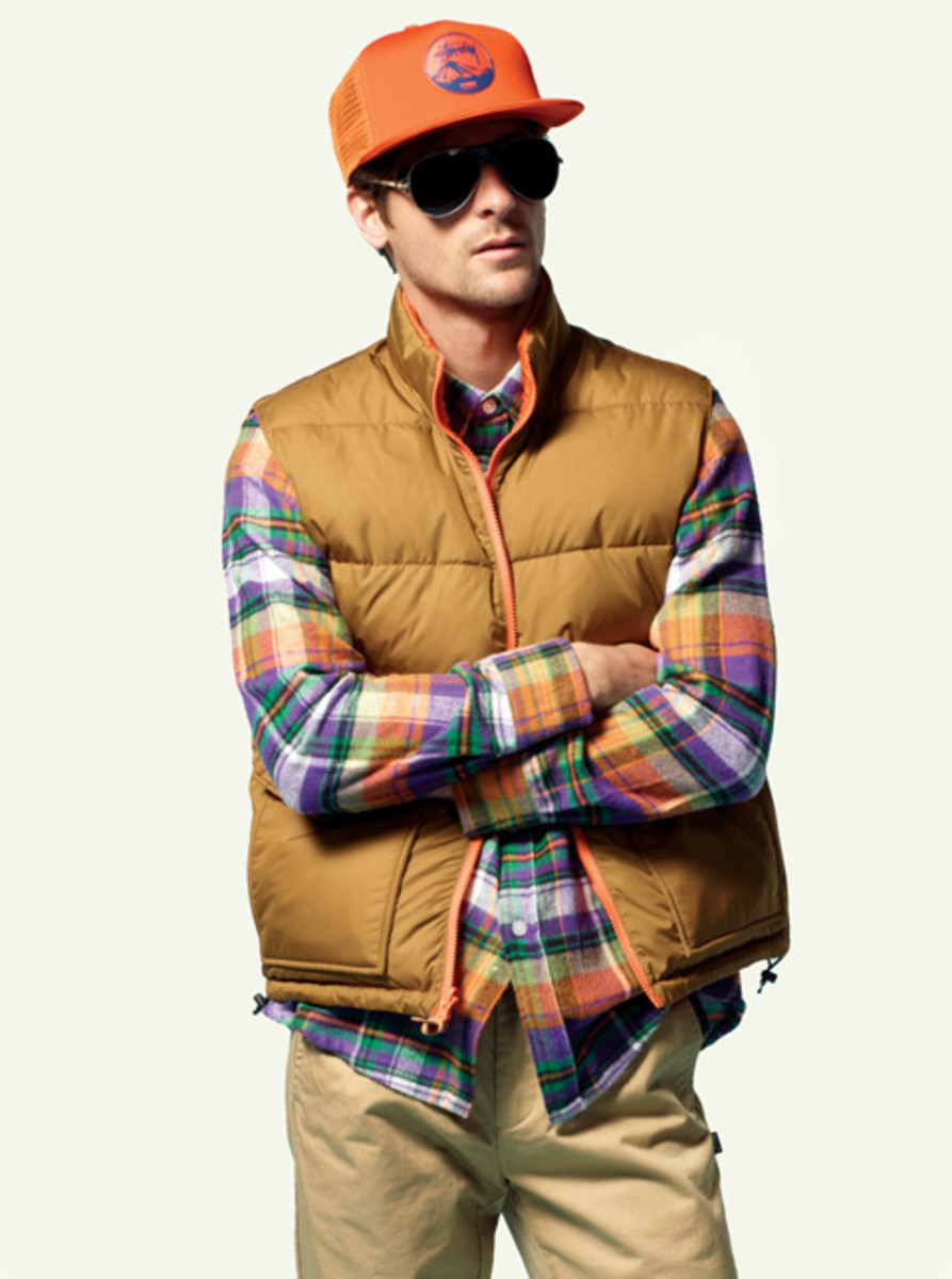 stussy-fall-2012-mens-collection-lookbook-08